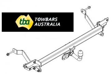 Boxer SWB/MWB/LWB up to 5998mm  Total Body Length