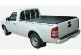 RANGER 2WD STYLESIDE MODEL (rear bumper step fitted)