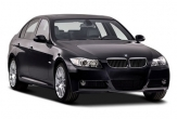 3 Series (Suits E90 does not fit 335i or 335d OR M SPORT)