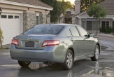 CAMRY (all ACV40 models) NOT SPORTIVO