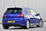 Golf Hatchback (MK5 & MK6) 3 & 5 door (TYPE R ONLY)