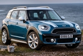 MINI COUNTRYMAN F60 (NOT HYBRID or JCW or 4X4)