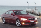 3 Series (Suits E92,93 does not fit M3 OR M bumpers